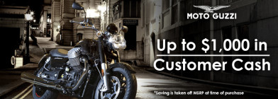 up to 1000 dollars of customer cash