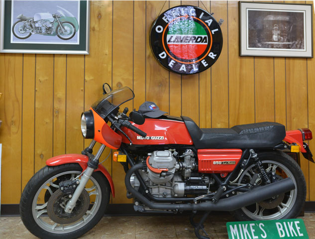 motorcycle service   houston texas   motorcycle repair - moto