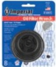 Imperial Oil Filter Wrench