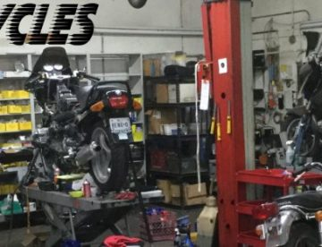 All IN STOCK factory accessories are priced to sell!!!!